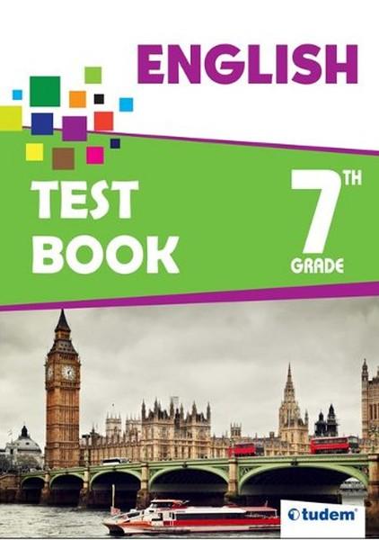 7. Sınıf İngilizce Soru Bankası.pdf
