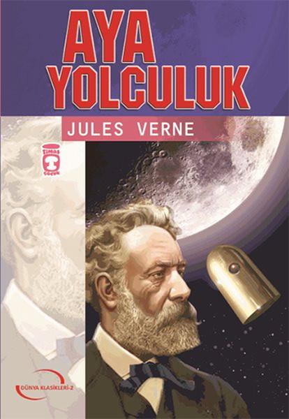 Aya Yolculuk-Gençlik Serisi.pdf
