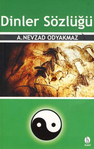 Dinler Sözlüğü.pdf