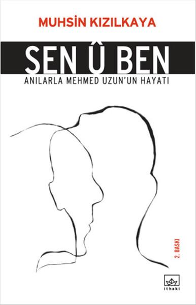Sen u Ben.pdf