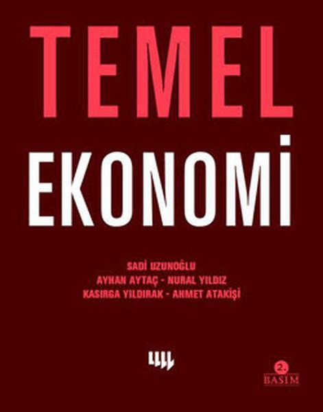 Temel Ekonomi.pdf