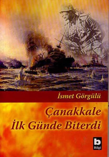 Çanakkale İlk Günde Biterdi.pdf