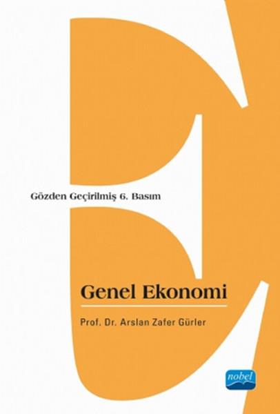 Genel Ekonomi.pdf