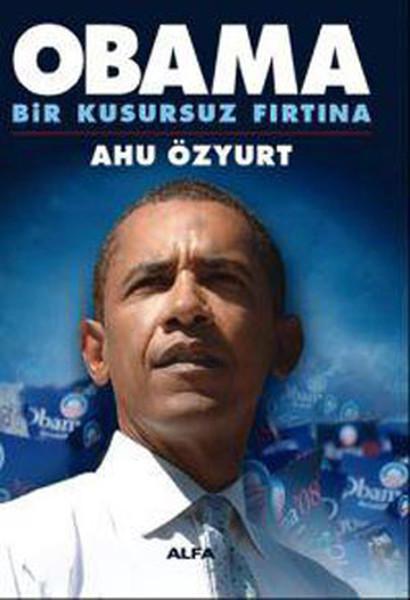 Obama - Bir Kusursuz Fırtına.pdf