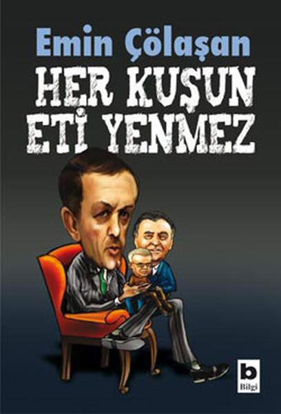 Her Kuşun Eti Yenmez.pdf