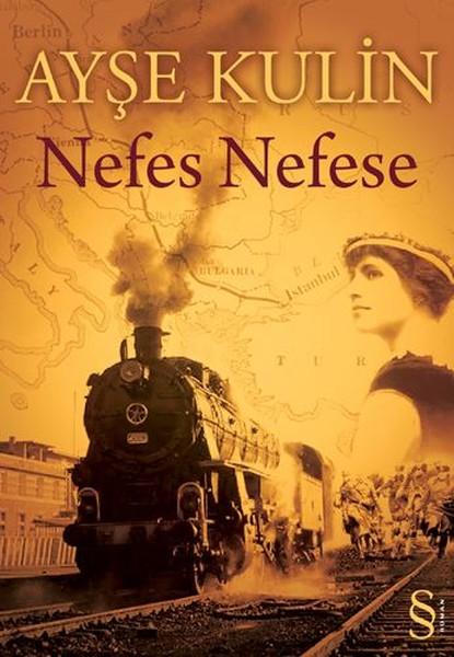 Nefes Nefese.pdf