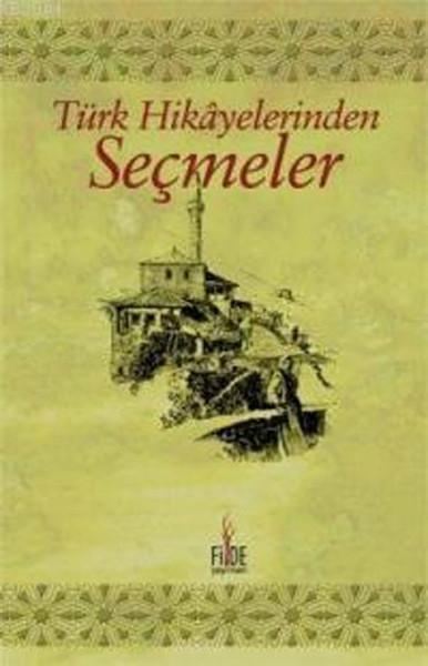 Türk Hikayelerinden Seçmeler.pdf