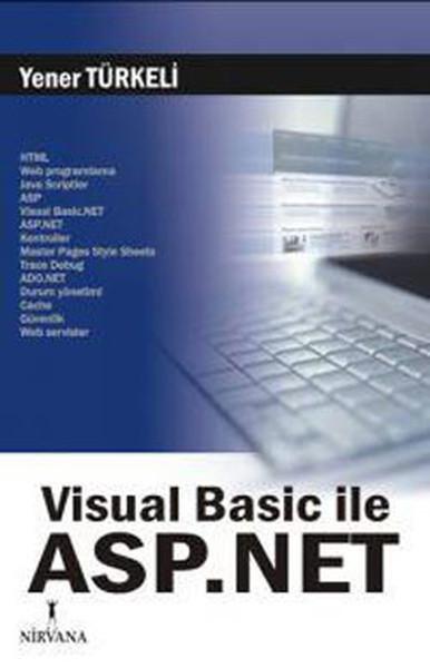 Visual Basic ile ASP.NET.pdf
