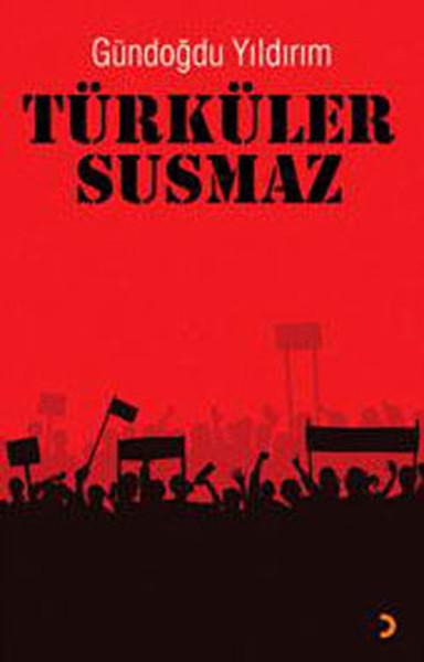 Türküler Susmaz.pdf