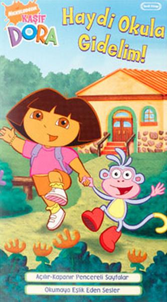 Dora-Haydi Okula Gidelim.pdf