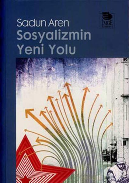 Sosyalizmin Yeni Yolu.pdf