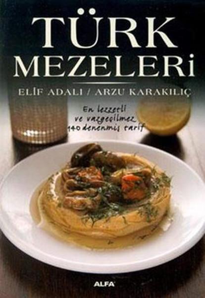 Türk Mezeleri.pdf