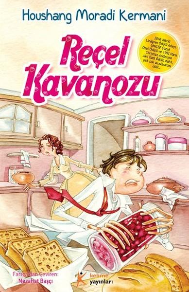 Reçel Kavanozu.pdf