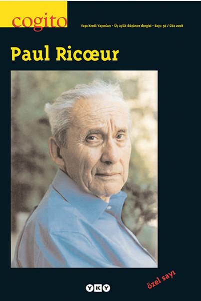 Cogito 56 : Paul Ricoeur.pdf