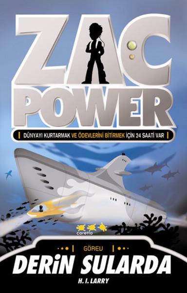 Zac Power 5 - Derin Sularda.pdf