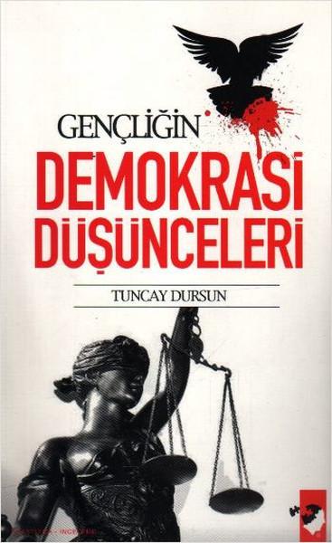 Gençliğin Demokrasi Düşünceleri.pdf