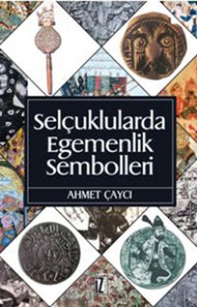 Selçuklularda Egemenlik Sembolleri.pdf