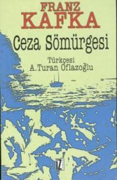 Ceza Sömürgesi.pdf