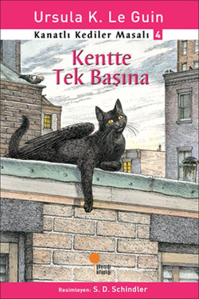 Kanatlı Kediler Masalı 4-Kentte Tek.pdf