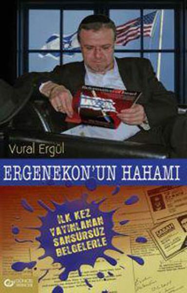 Ergenekonun Hahamı.pdf