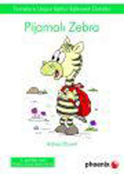 Pijamalı Zebra.pdf