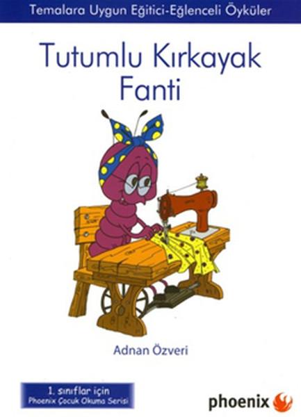 Tutumlu Kırkayak Fanti.pdf