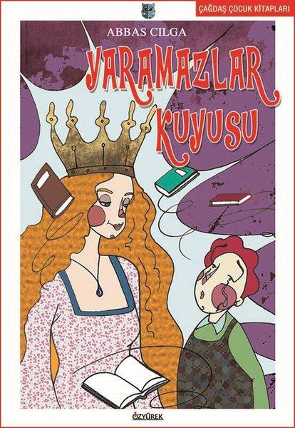 Yaramazlar Kuyusu.pdf