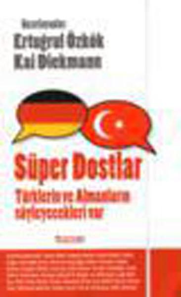 Süper Dostlar.pdf
