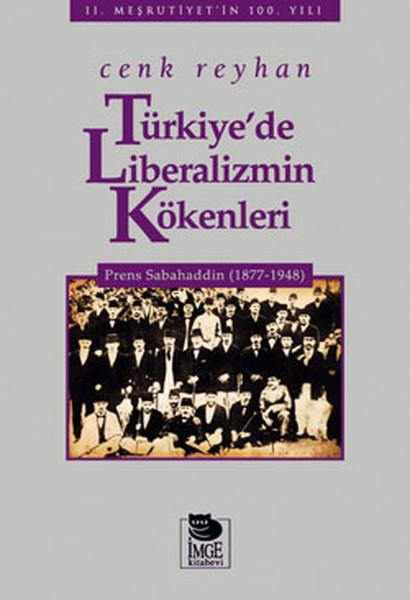 Türkiyede Liberalizmin Kökenleri.pdf