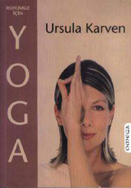 Ruhumuz İçin Yoga.pdf