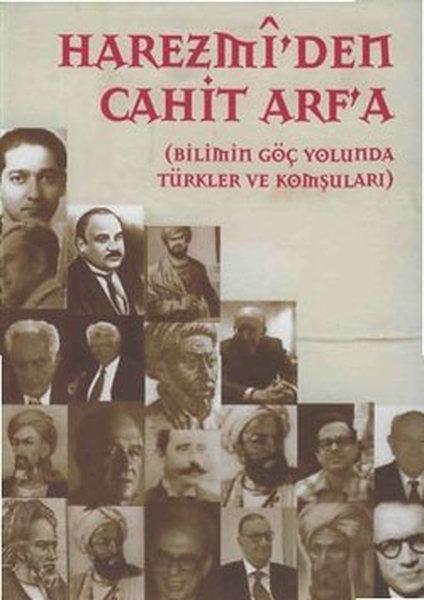 Harezmiden Cahit Arfa.pdf
