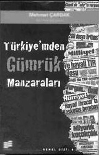 Türkiye mden Gümrük Manzaraları.pdf