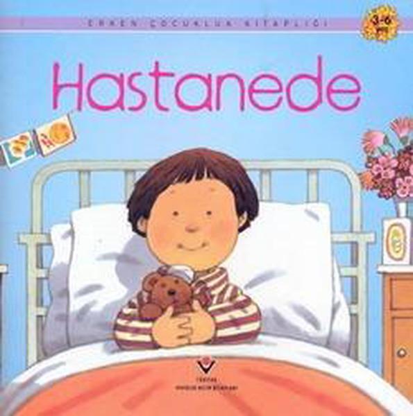 Erken Çocukluk Kitaplığı-Hastanede.pdf