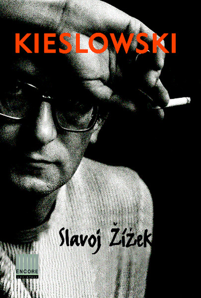 Kieslowski.pdf