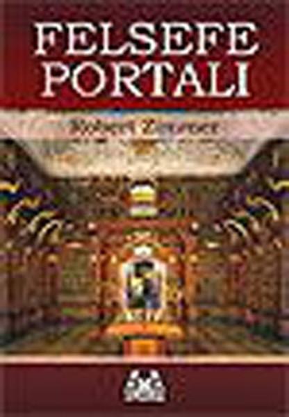 Felsefe Portalı.pdf