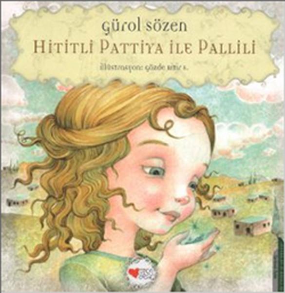 Hittili Pattiya ile Palili.pdf