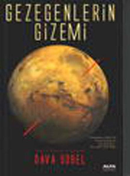 Gezegenlerin Gizemi.pdf