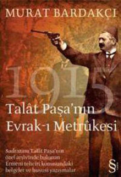 Talat Paşanın Evrak-ı Metrukesi.pdf