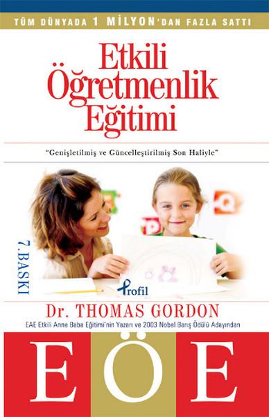 Etkili Öğretmenlik Eğitimi (EÖE).pdf