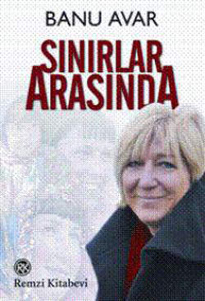 Sınırlar Arasında.pdf