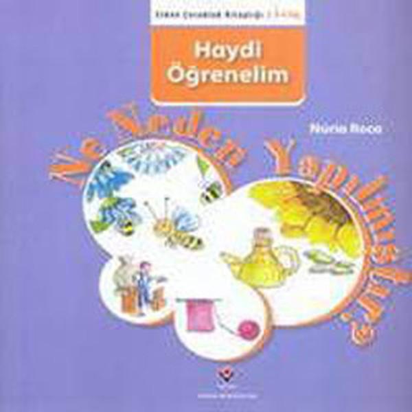Erken Çocukluk Kitaplığı - Ne Neden Yapılmış ?.pdf