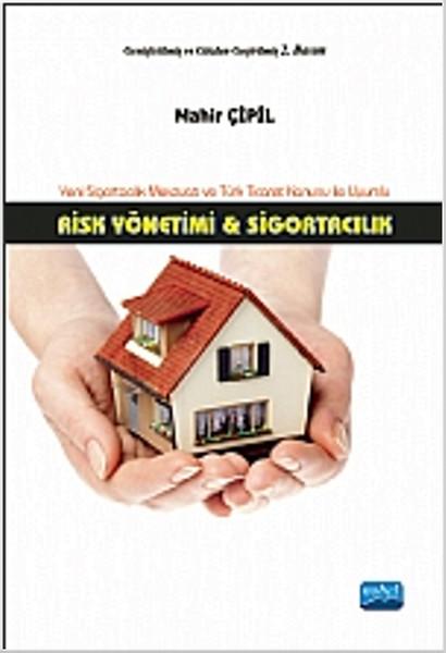 Risk Yönetimi ve Sigorta.pdf