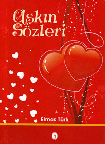Aşkın Sözleri.pdf