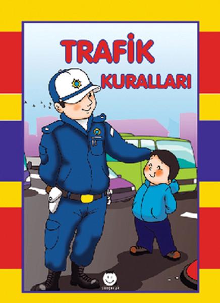 Trafik Kuralları.pdf