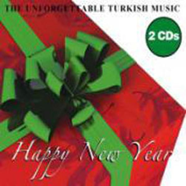 Happy New Year 3 SERİ