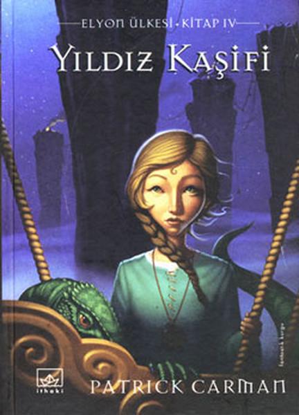 Yıldız Kaşifi - Elyon Ülkesi 5.Kitap.pdf