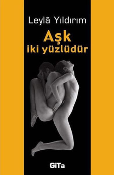 Aşk İki Yüzlüdür.pdf