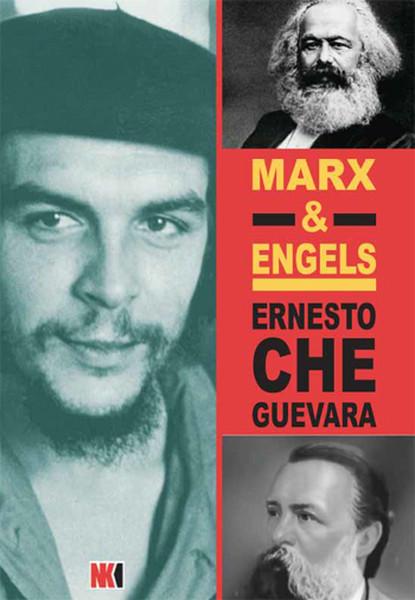 Marx&Engles.pdf