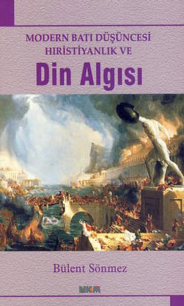 Din Algısı.pdf