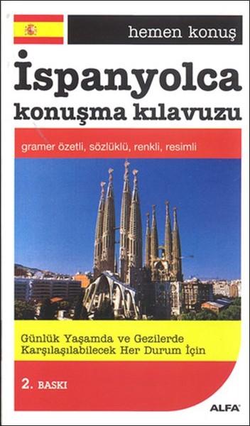 İspanyolca Konuşma Kılavuzu.pdf